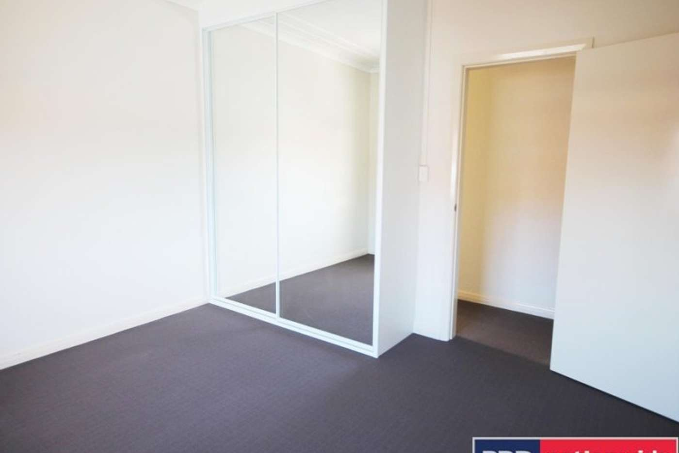 Sixth view of Homely unit listing, 4/472 Forest Road, Bexley NSW 2207