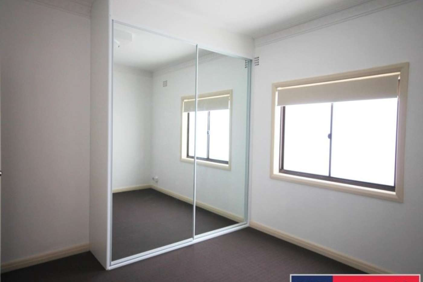 Seventh view of Homely unit listing, 4/472 Forest Road, Bexley NSW 2207