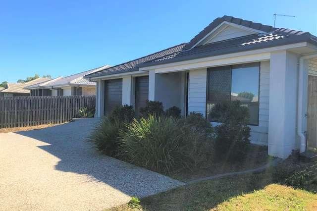2/46 Pendragon Street, Raceview QLD 4305
