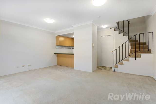 10 / 181 Missenden Rd, Newtown NSW 2042