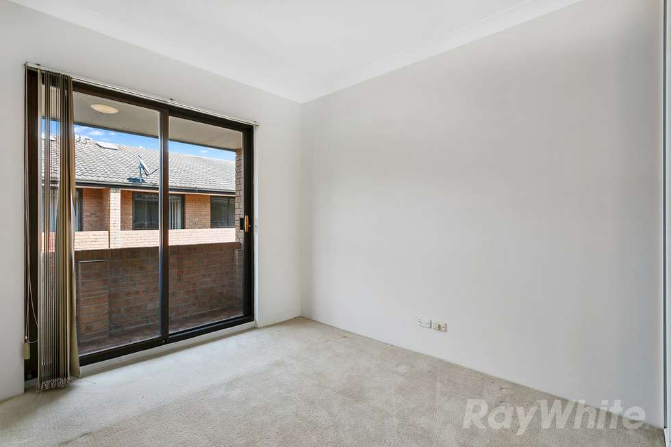 Second view of Homely townhouse listing, 10 / 181 Missenden Rd, Newtown NSW 2042