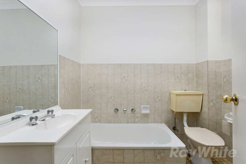 Third view of Homely townhouse listing, 10 / 181 Missenden Rd, Newtown NSW 2042