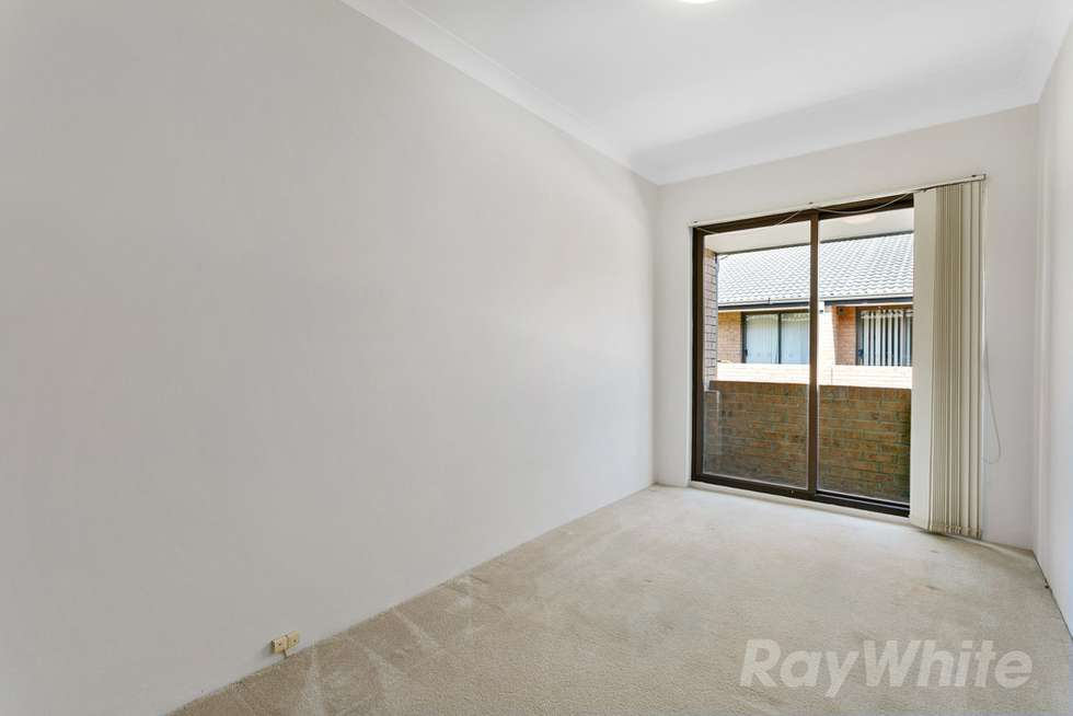Fourth view of Homely townhouse listing, 10 / 181 Missenden Rd, Newtown NSW 2042