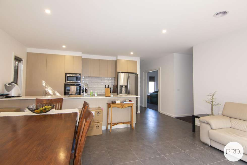 Fourth view of Homely townhouse listing, 1/1124A Lydiard Street North, Ballarat North VIC 3350
