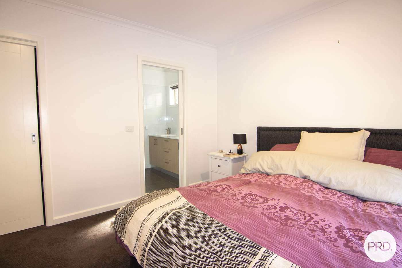 Seventh view of Homely townhouse listing, 1/1124A Lydiard Street North, Ballarat North VIC 3350