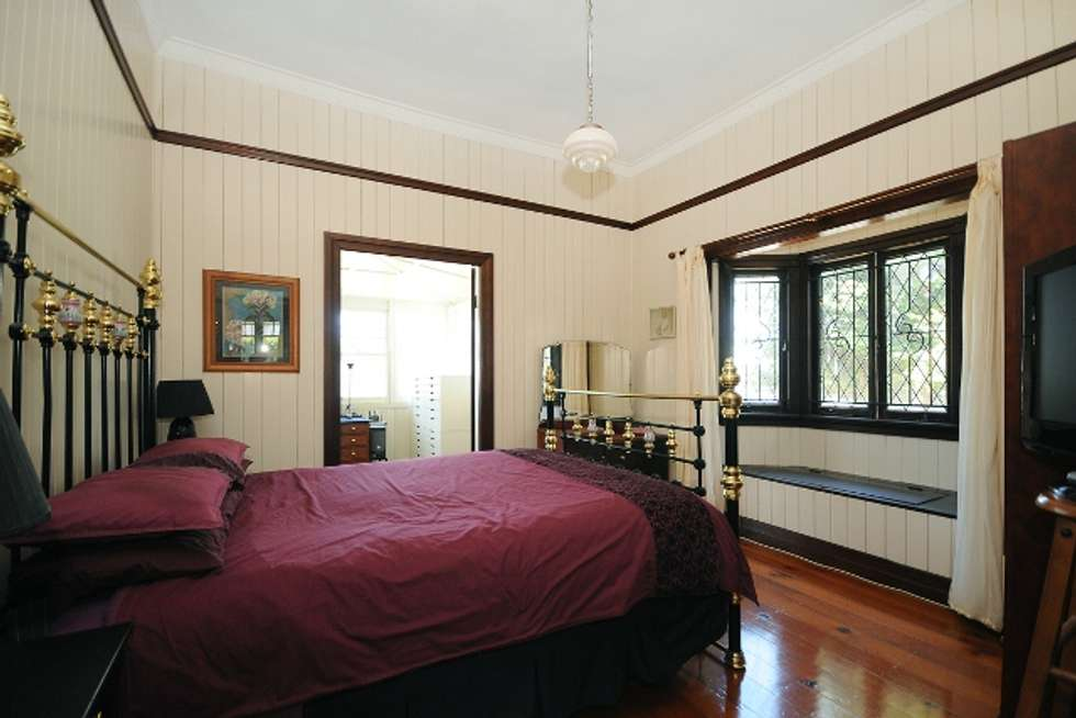 Fourth view of Homely house listing, 20 Partridge Street, East Toowoomba QLD 4350