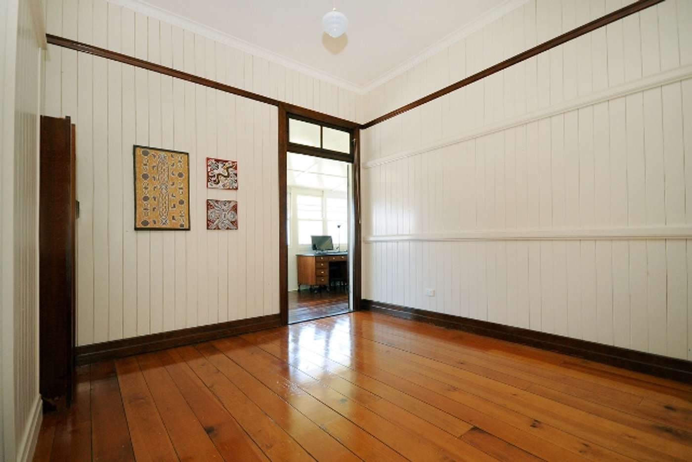 Sixth view of Homely house listing, 20 Partridge Street, East Toowoomba QLD 4350