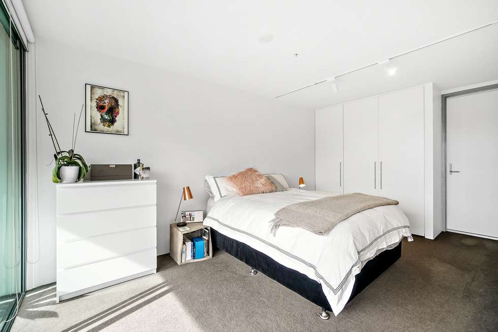 Third view of Homely unit listing, 703/3 Kings Cross Road, Darlinghurst NSW 2010