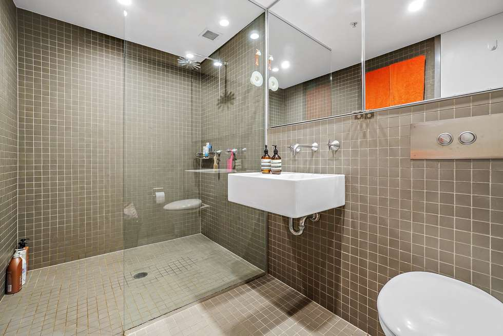 Fourth view of Homely unit listing, 703/3 Kings Cross Road, Darlinghurst NSW 2010