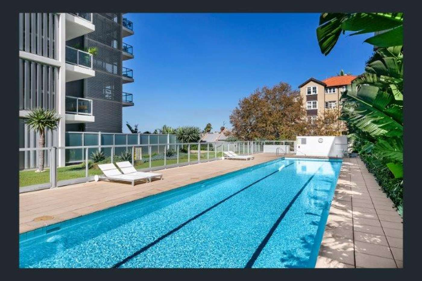 Seventh view of Homely unit listing, 703/3 Kings Cross Road, Darlinghurst NSW 2010