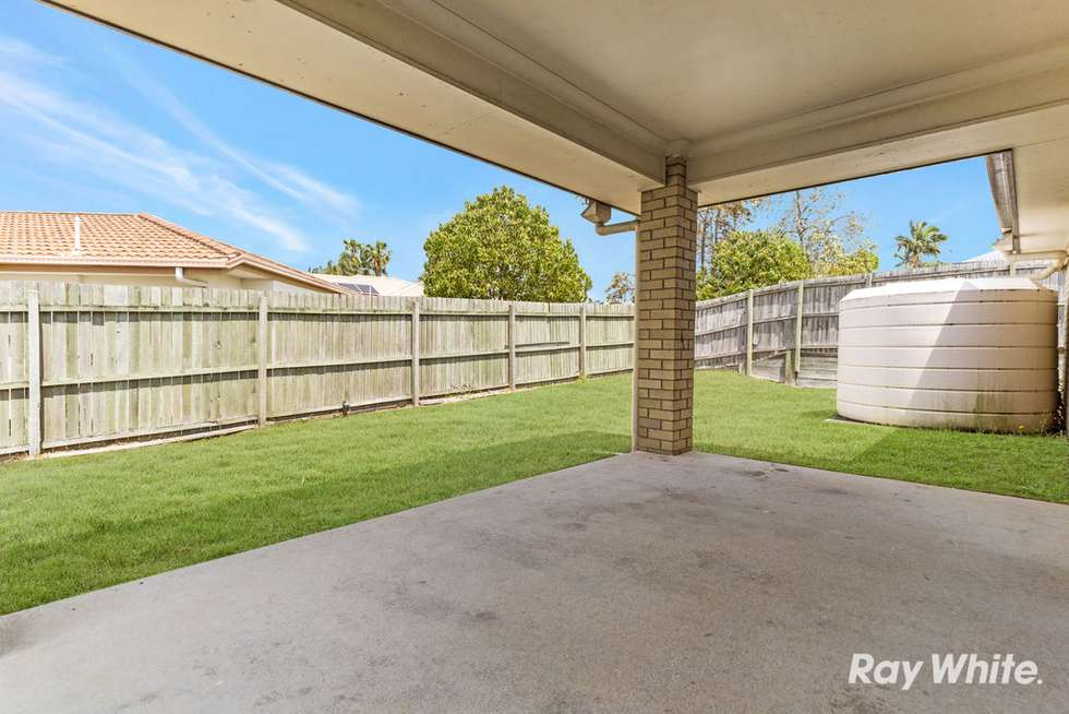 Third view of Homely house listing, 21 Prestige Drive, Marsden QLD 4132