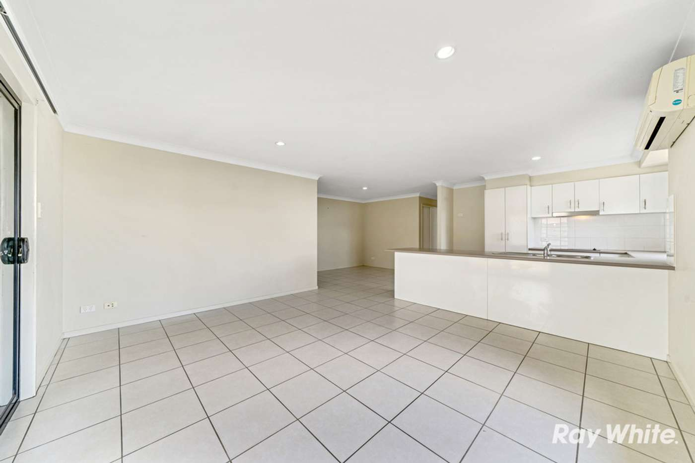 Fifth view of Homely house listing, 21 Prestige Drive, Marsden QLD 4132