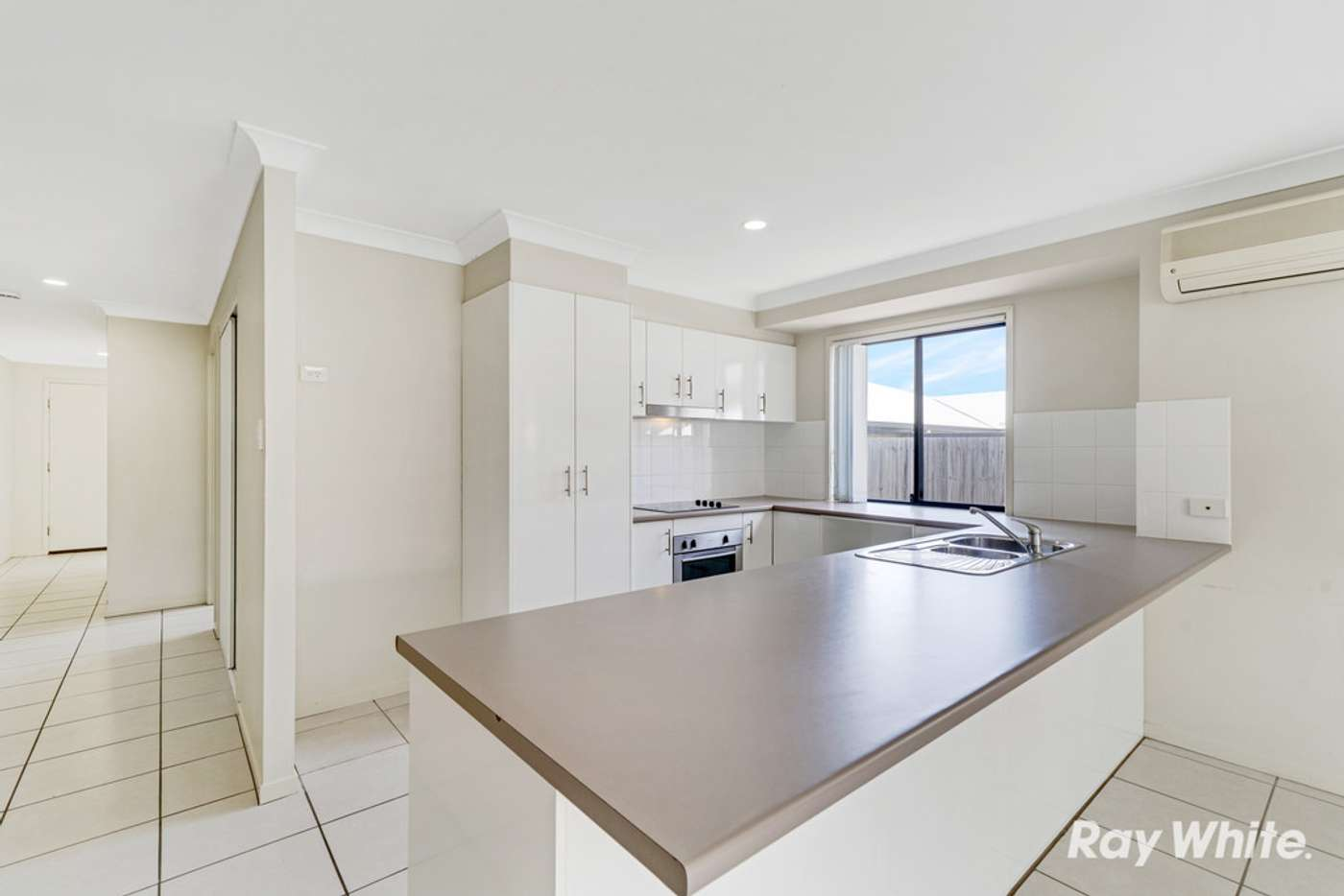 Sixth view of Homely house listing, 21 Prestige Drive, Marsden QLD 4132