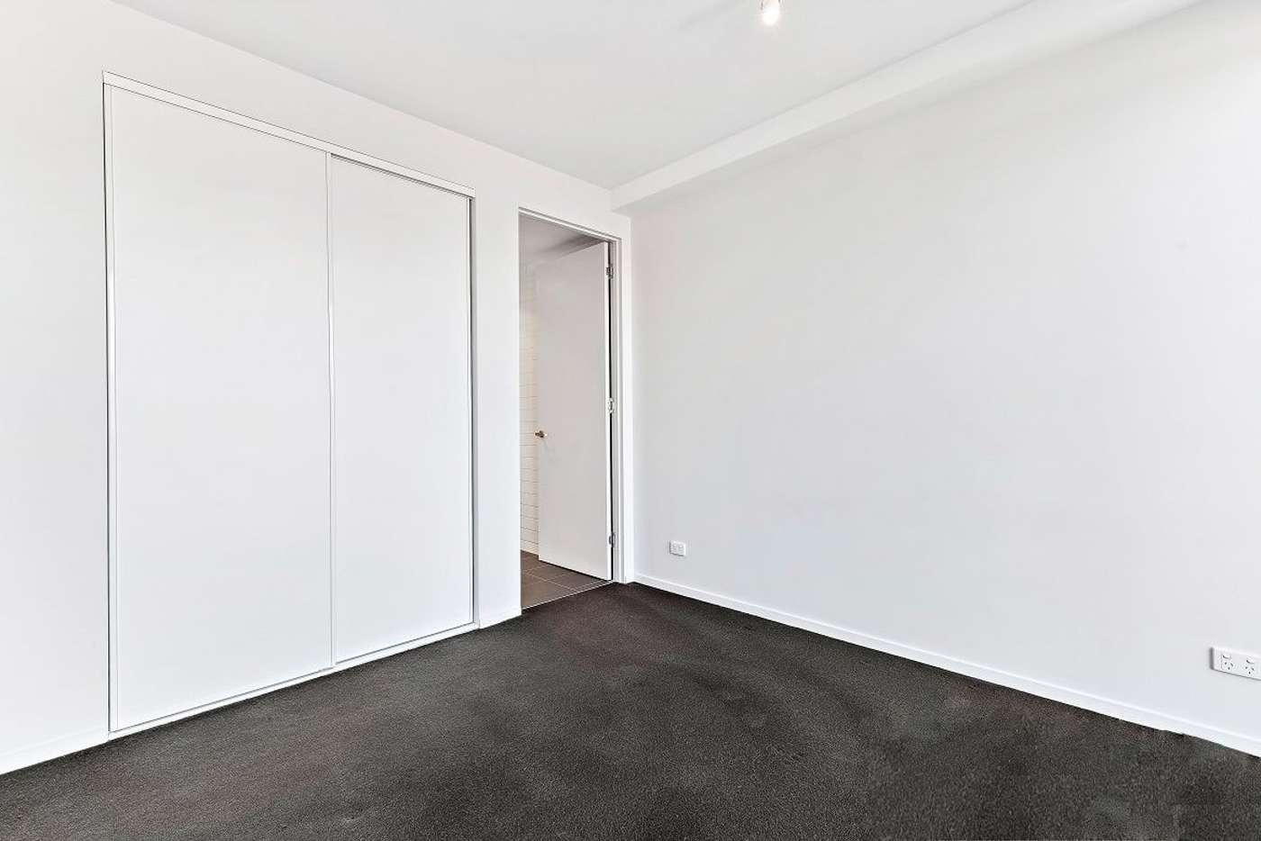 Seventh view of Homely apartment listing, 204/8-38 Percy Street, Brunswick VIC 3056