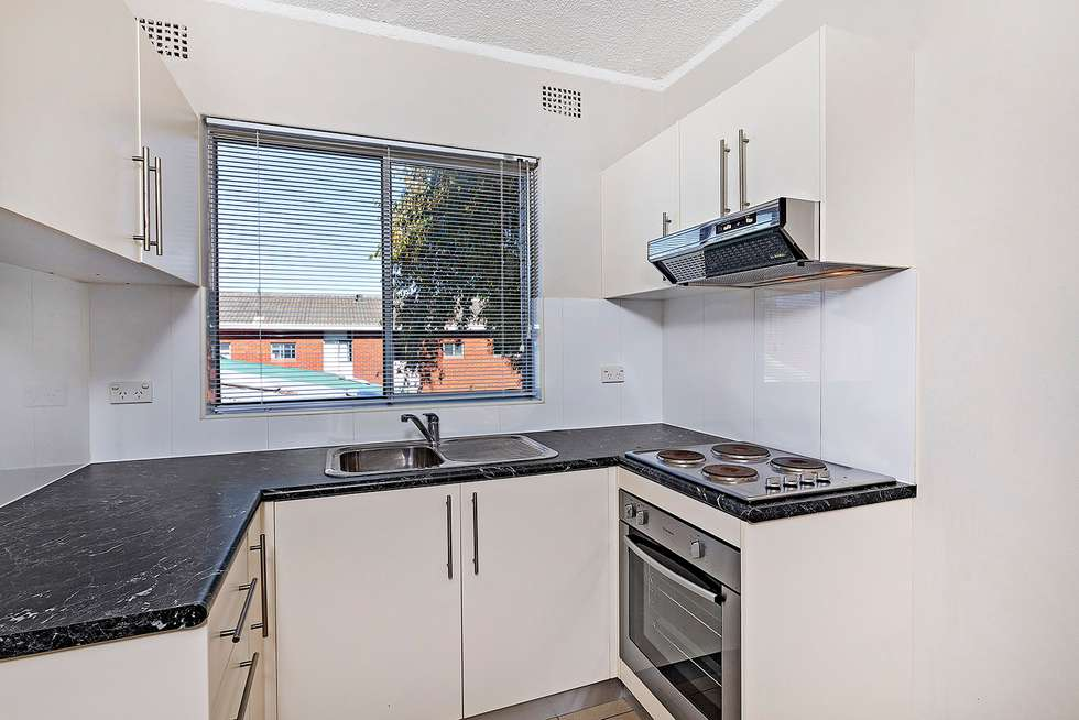 Fourth view of Homely apartment listing, 6/88 Burfitt Street, Leichhardt NSW 2040