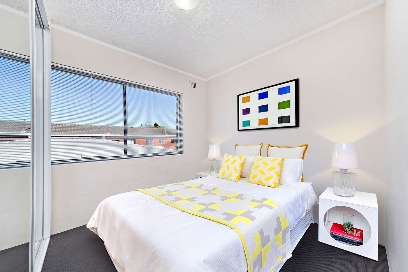 Fifth view of Homely apartment listing, 6/88 Burfitt Street, Leichhardt NSW 2040