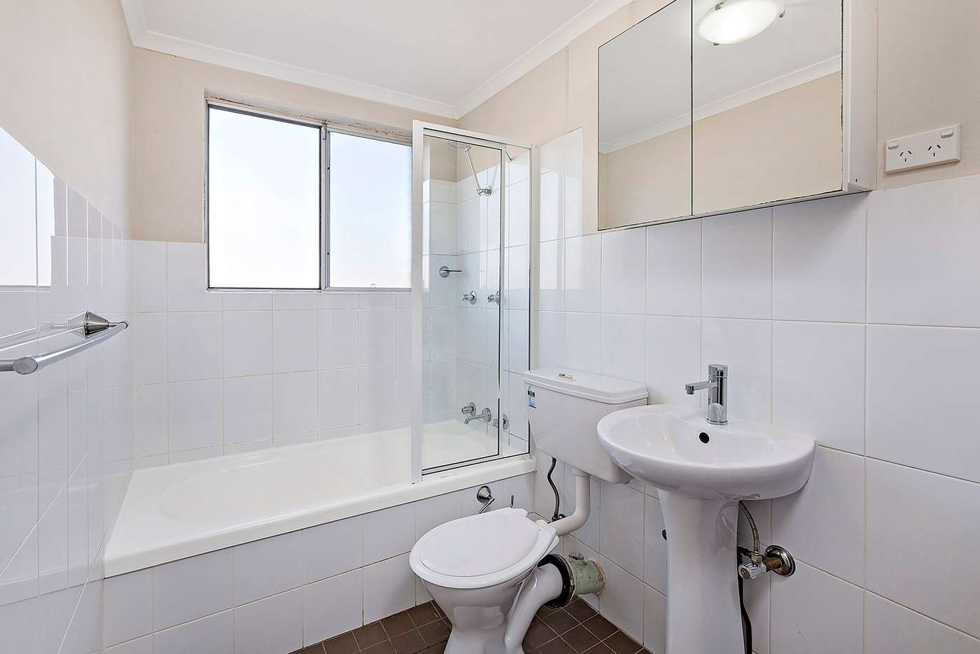 Sixth view of Homely apartment listing, 6/88 Burfitt Street, Leichhardt NSW 2040