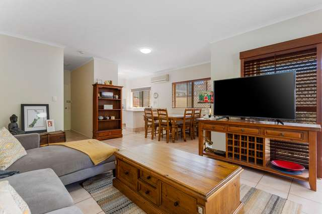5/47 Bauer Street, Southport QLD 4215