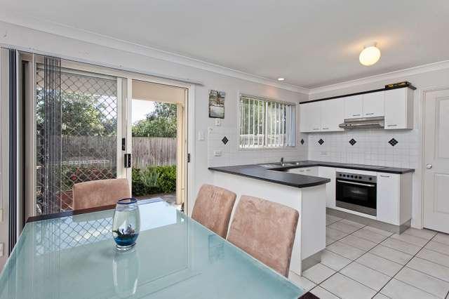 11/21 Chessom Street, Mitchelton QLD 4053