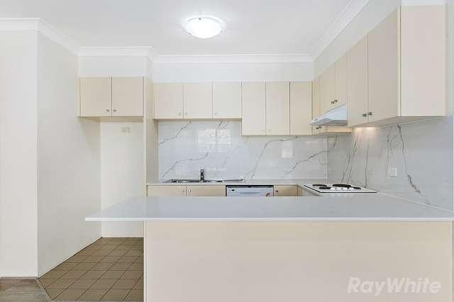 54/46 Dunblane Street, Camperdown NSW 2050