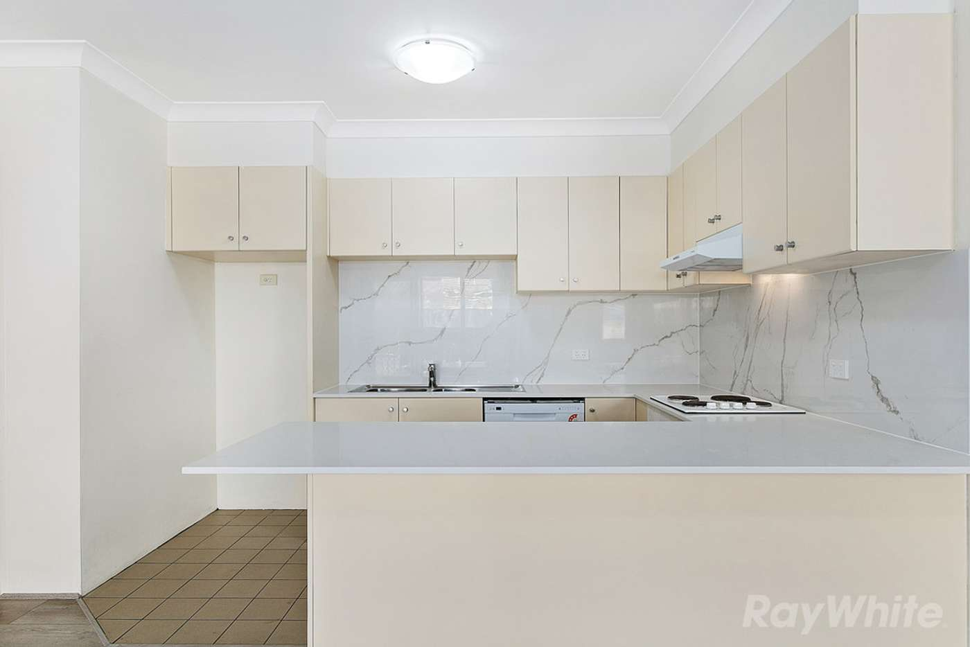 Main view of Homely unit listing, 54/46 Dunblane Street, Camperdown NSW 2050