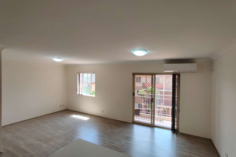 Third view of Homely unit listing, 54/46 Dunblane Street, Camperdown NSW 2050