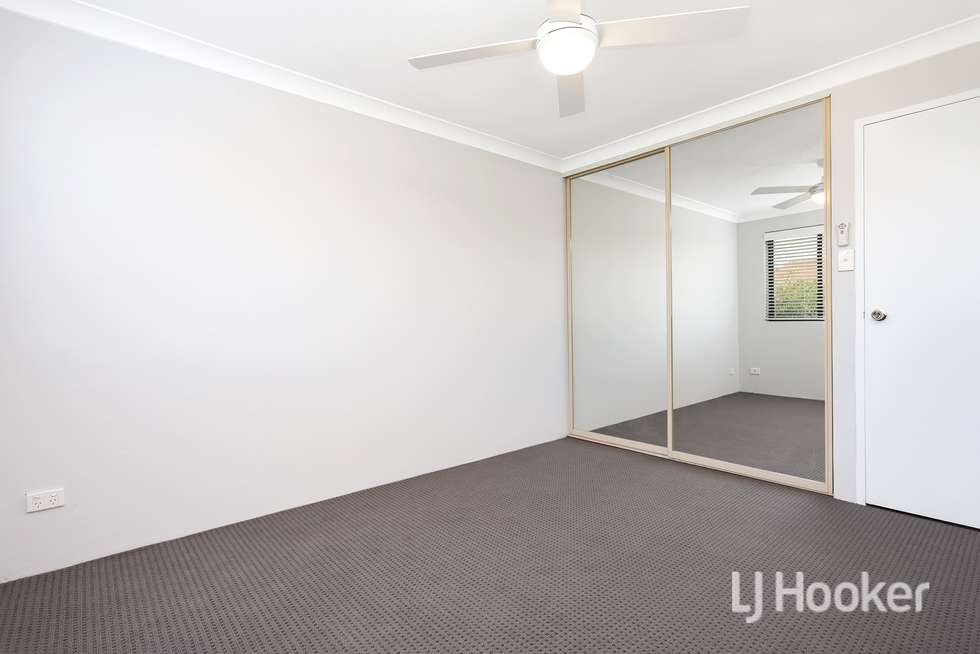 Fourth view of Homely apartment listing, 81/5 Griffiths Street, Blacktown NSW 2148