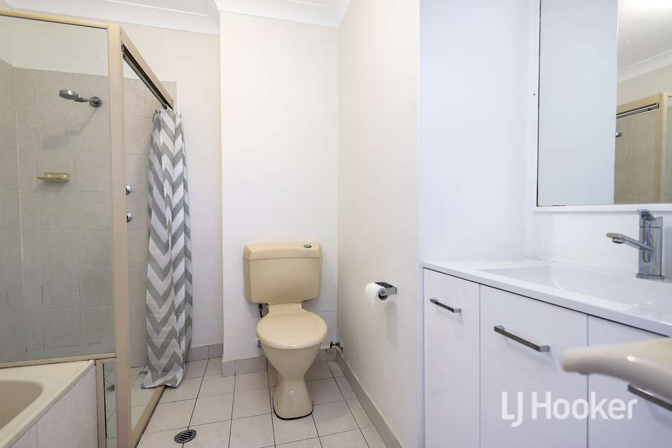 Fifth view of Homely apartment listing, 81/5 Griffiths Street, Blacktown NSW 2148