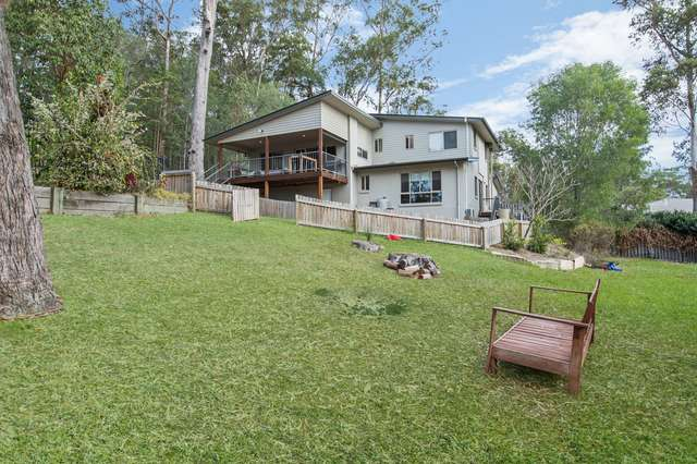67 Helicia Circuit, Mount Cotton QLD 4165