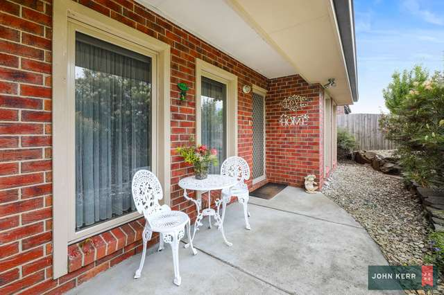 7 Poplar Close, Trafalgar VIC 3824