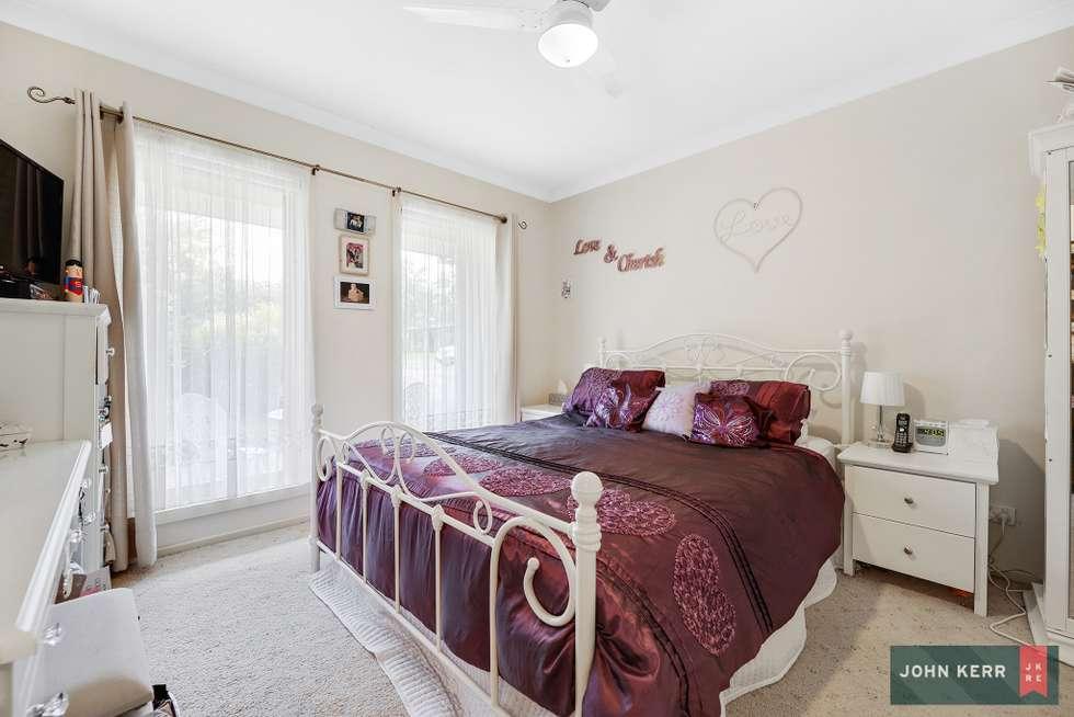 Third view of Homely house listing, 7 Poplar Close, Trafalgar VIC 3824