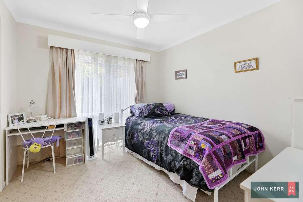 Fifth view of Homely house listing, 7 Poplar Close, Trafalgar VIC 3824