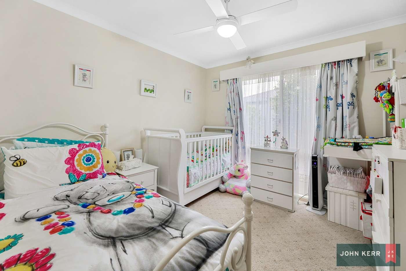 Sixth view of Homely house listing, 7 Poplar Close, Trafalgar VIC 3824