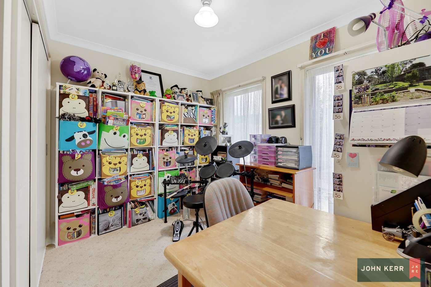 Seventh view of Homely house listing, 7 Poplar Close, Trafalgar VIC 3824