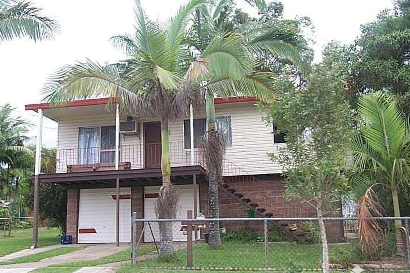 Main view of Homely house listing, 10 Cypress Street, Woodridge QLD 4114
