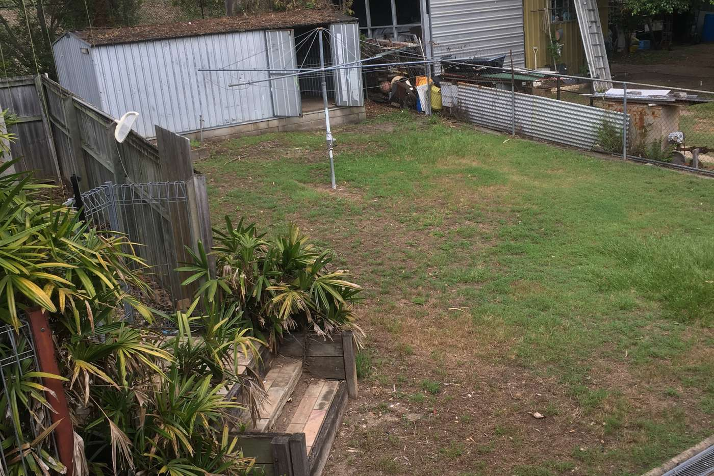 Seventh view of Homely house listing, 10 Cypress Street, Woodridge QLD 4114