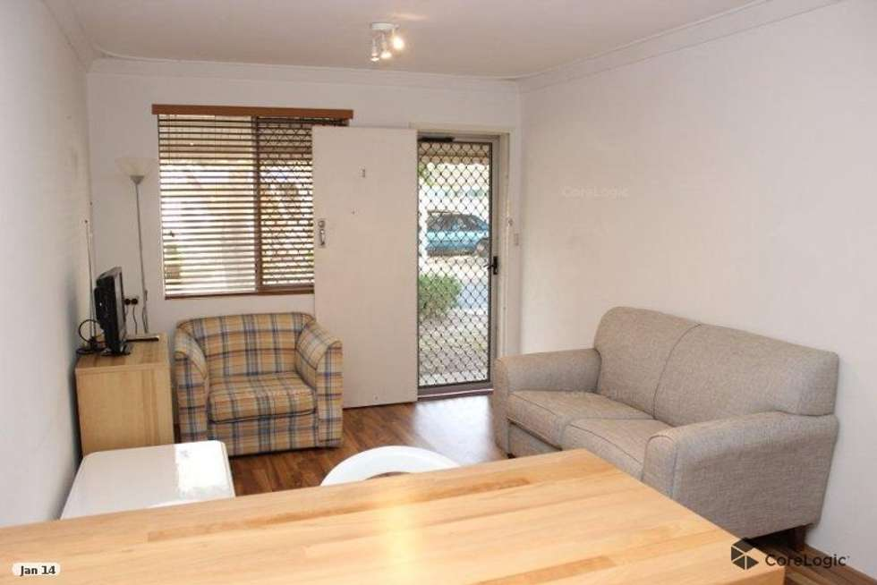 Third view of Homely house listing, 1/47 Shakespeare Ave, Yokine WA 6060