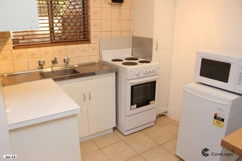 Fourth view of Homely house listing, 1/47 Shakespeare Ave, Yokine WA 6060