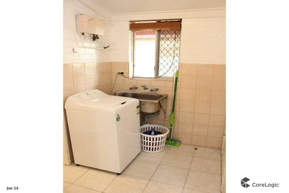 Fifth view of Homely house listing, 1/47 Shakespeare Ave, Yokine WA 6060