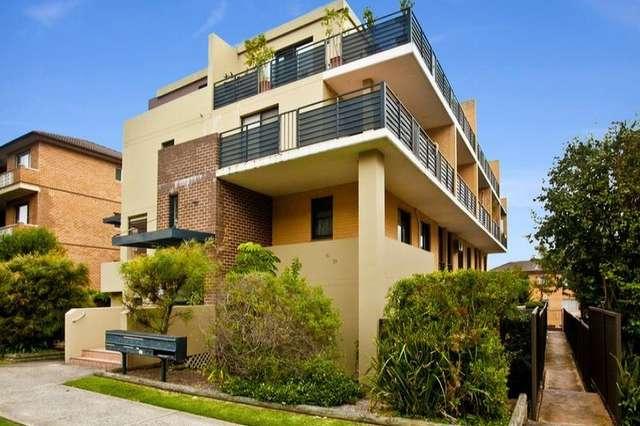 5/31-33 Woids Avenue, Hurstville NSW 2220