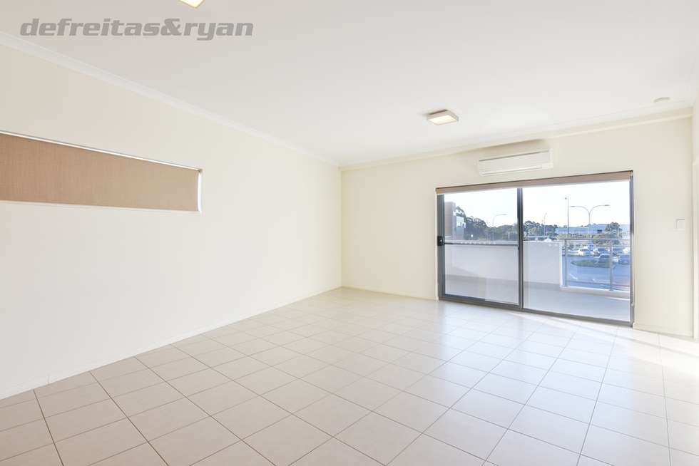 Fifth view of Homely apartment listing, 1/23 Junction Boulevard, Cockburn Central WA 6164