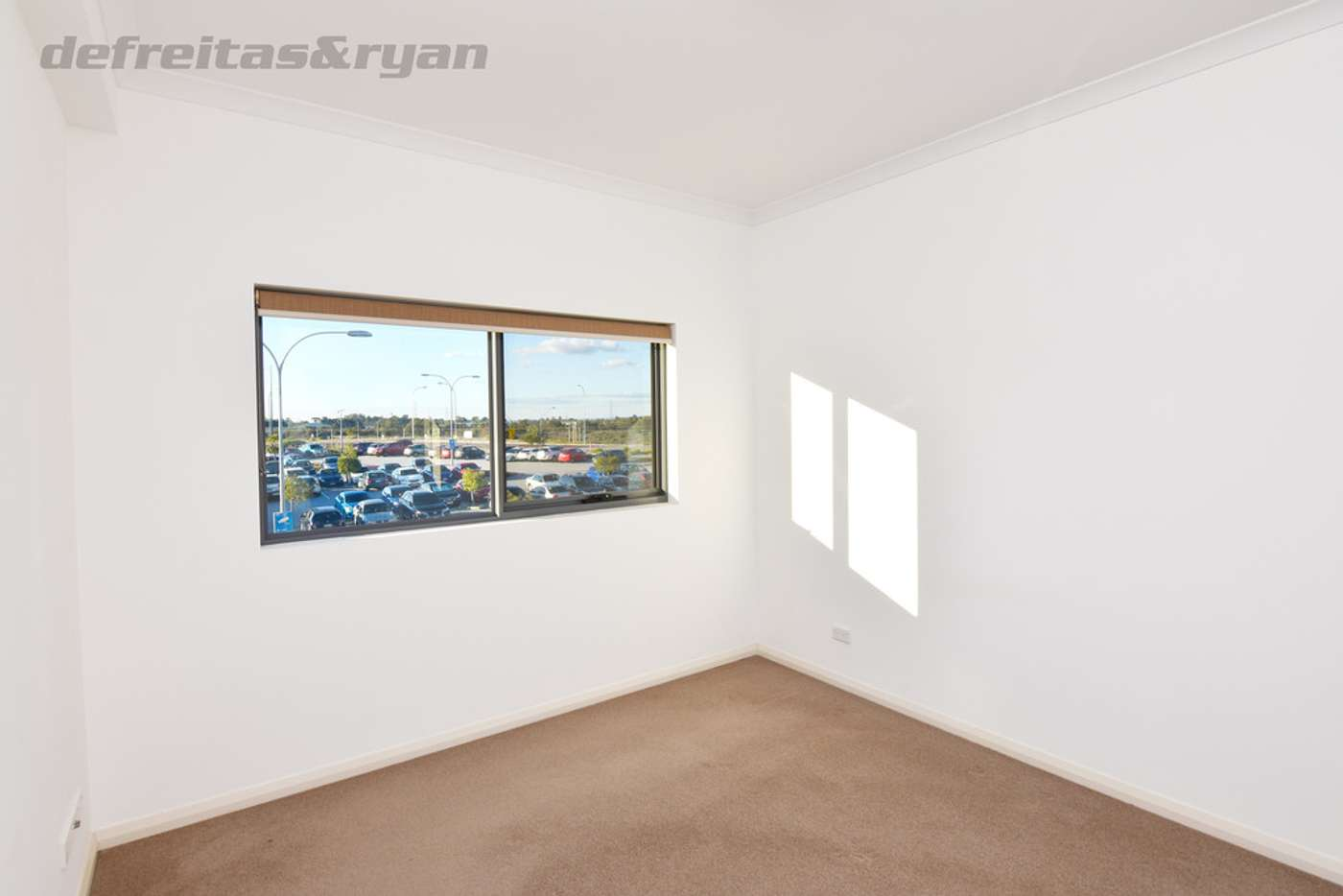 Sixth view of Homely apartment listing, 1/23 Junction Boulevard, Cockburn Central WA 6164