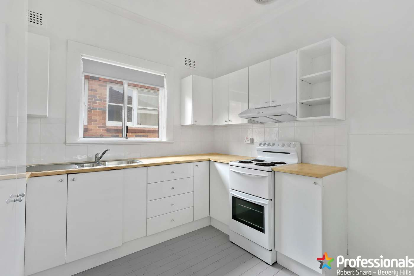 Main view of Homely house listing, 24 Tallawalla Street, Beverly Hills NSW 2209
