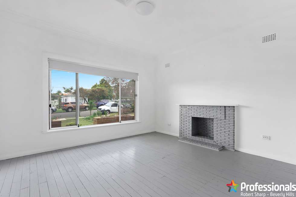 Third view of Homely house listing, 24 Tallawalla Street, Beverly Hills NSW 2209