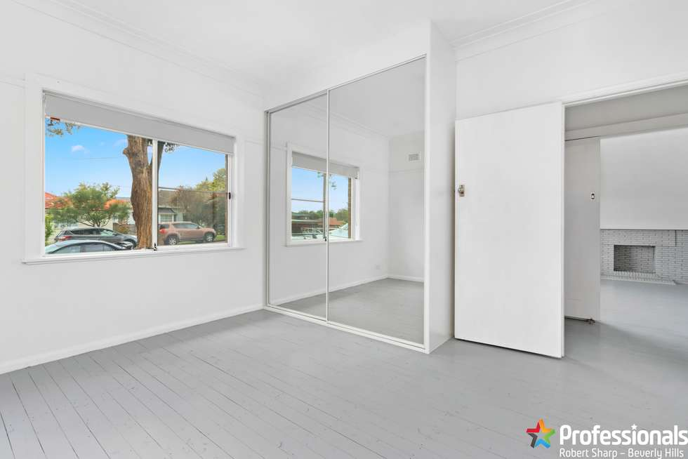 Fourth view of Homely house listing, 24 Tallawalla Street, Beverly Hills NSW 2209