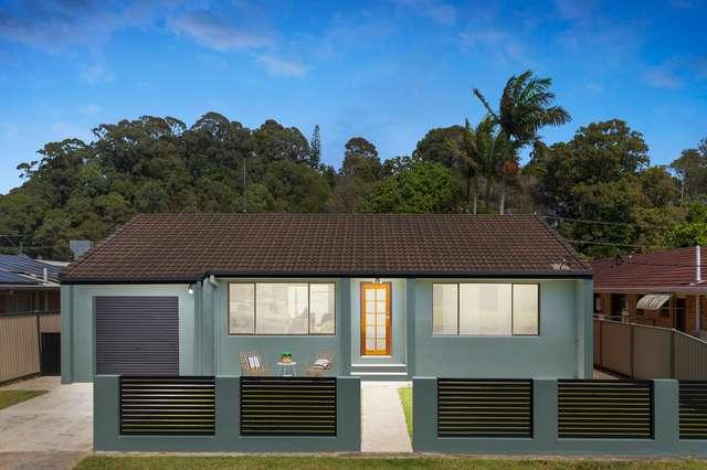43 St Kilda Crescent, Tweed Heads West NSW 2485