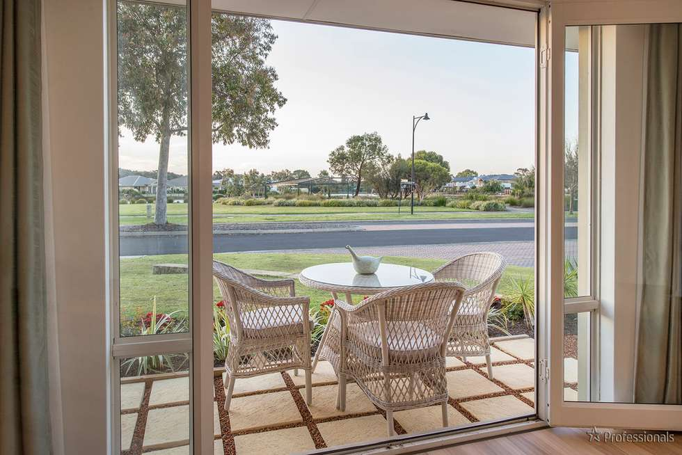 Fifth view of Homely house listing, 12 St Michaels Parkway, Dunsborough WA 6281