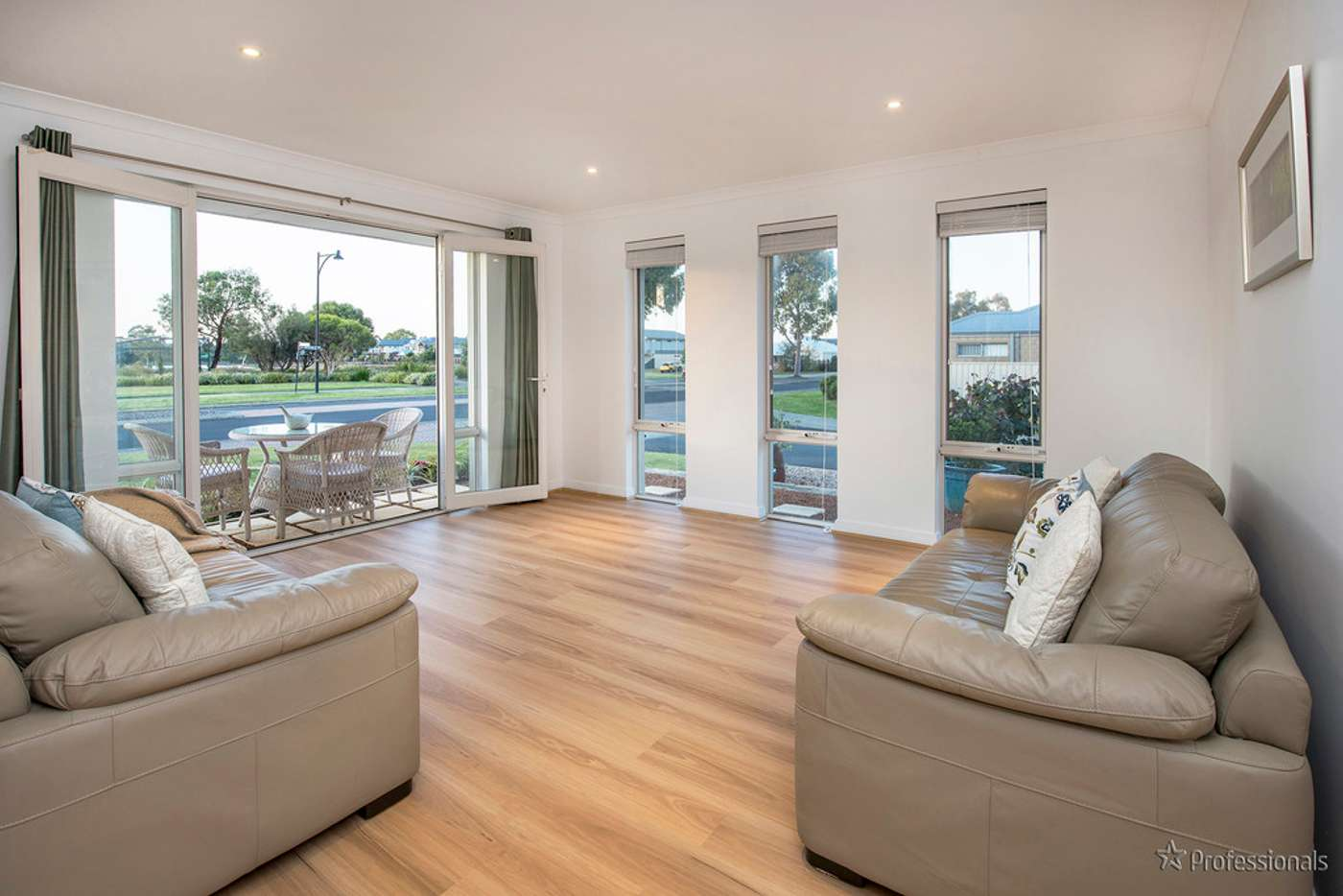 Sixth view of Homely house listing, 12 St Michaels Parkway, Dunsborough WA 6281