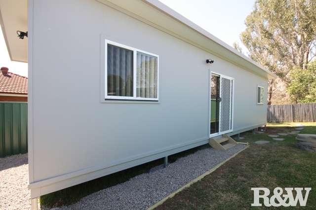 115A Kareela Avenue, Penrith NSW 2750