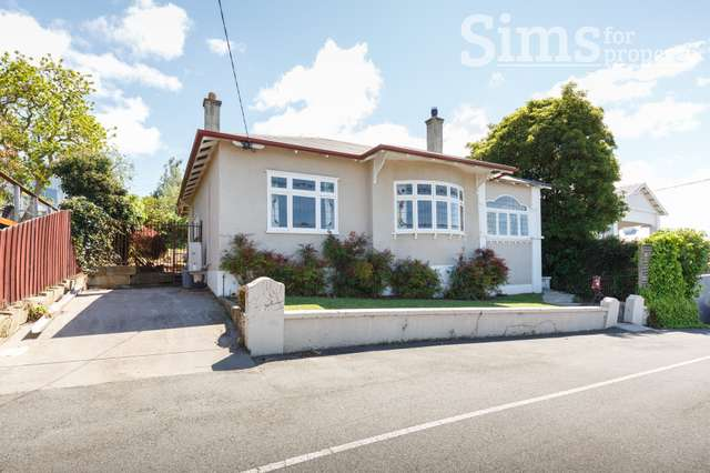 16 Hillside Crescent, West Launceston TAS 7250
